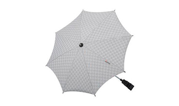Зонты, сумки, подстаканники (16)