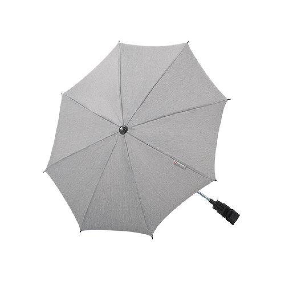 Зонт 230