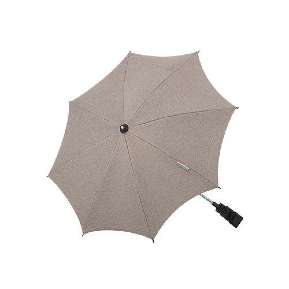 Зонт B03